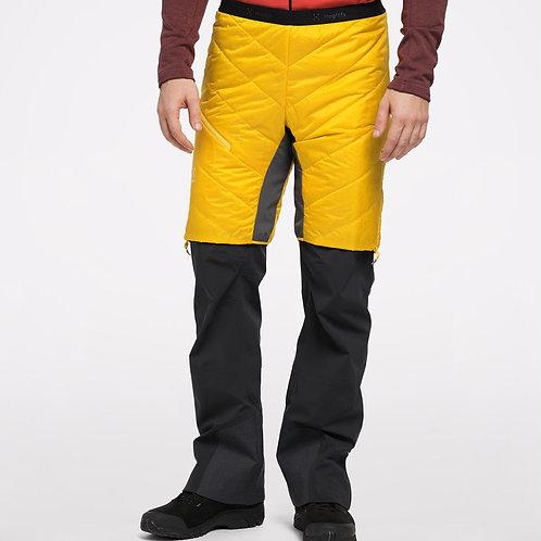 Haglöfs Lim Barrier shorts