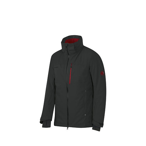Mammut Cruise HS Thermo Jacket tidigare säsong