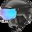 Thumbnail: Atomic Savor Visor Stereo