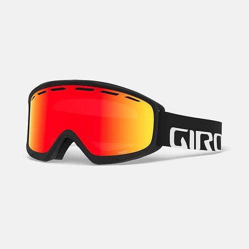 Giro Index OTG
