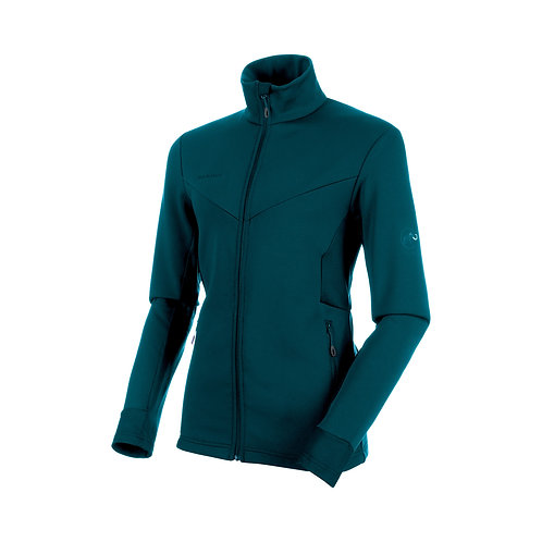 Mammut Cruise ML Jacket 18/19