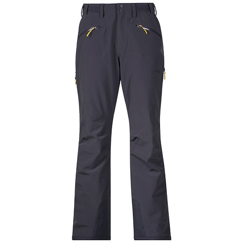 Bergans Oppdal Insulated Lady Pant