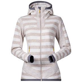 bergans hollvin lady jacket