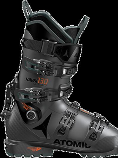 Atomic Hawx Xtd 130