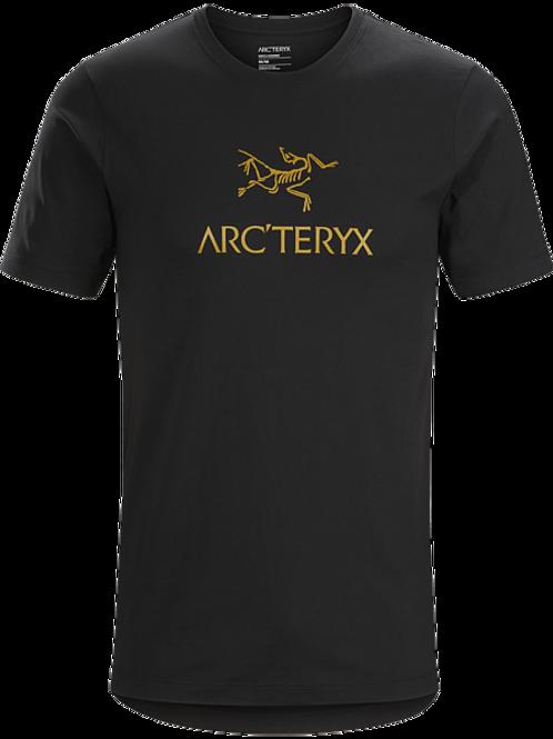 Arcteryx Arc'World T-shirt
