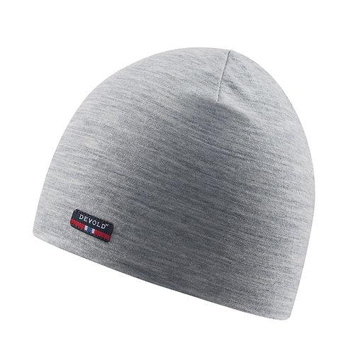 Devold Breeze cap