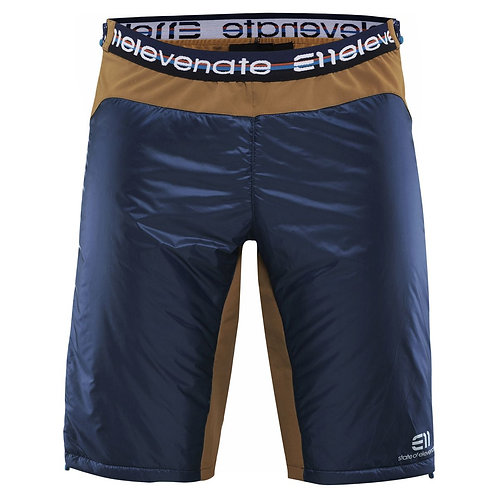 Elevenate Zephyr Shorts 18/19
