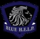BH-logo-black-trim-Small-e1592666900927.