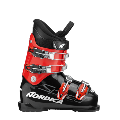 Nordica Speedmachine J4