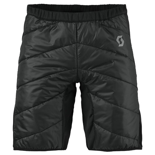Scott Insuloft Light shorts