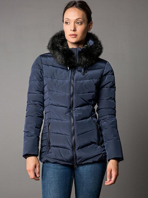 8848 Joline W jacket