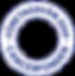 Foretagsmarke2019_generellt_RGB_skiss.pn