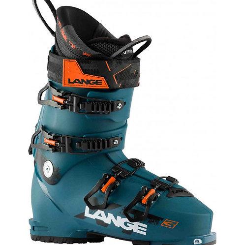 Lange XT 3 130 Lv