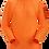 Thumbnail: Arcteryx Rho LT Zip Neck