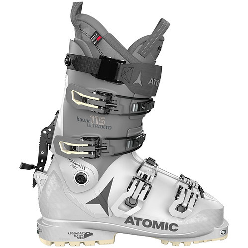 Atomic Hawx Ultra XTD 115