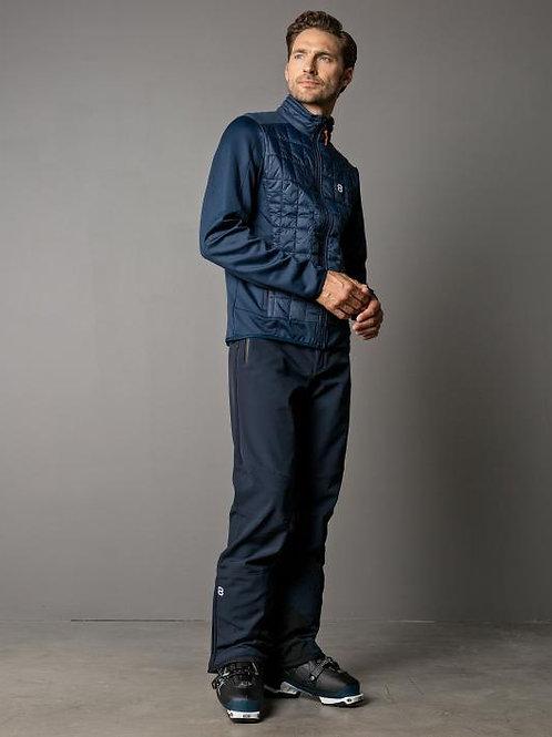 8848 Walt´s jacket 18/19