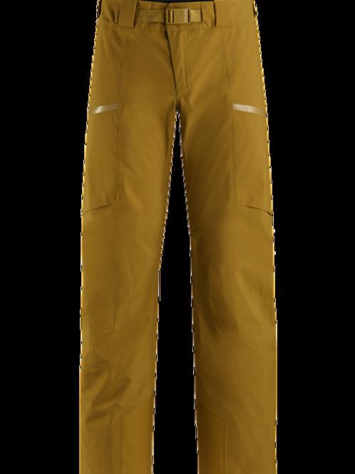 Arcteryx Sabre AR