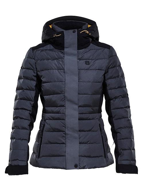 8848 Andina Jacket 17/18
