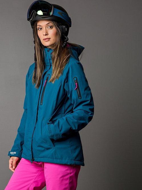 8848 Emmylou W jacket 18/19