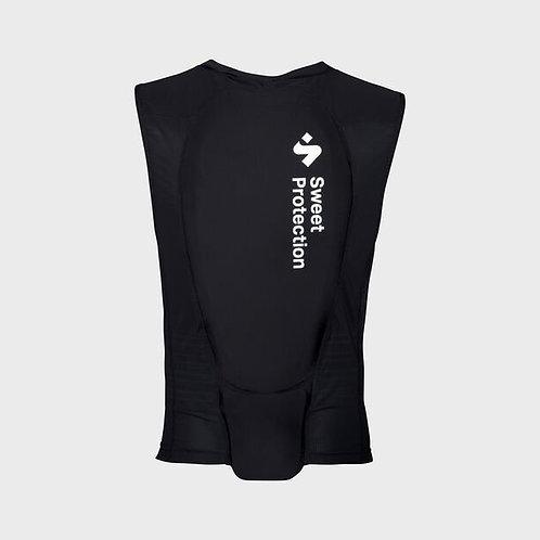 Sweet Back Protector Vest