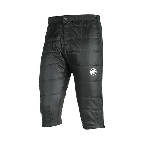 Mammut Aenergy Shorts