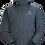 Thumbnail: Arcteryx Atom LT Hoody