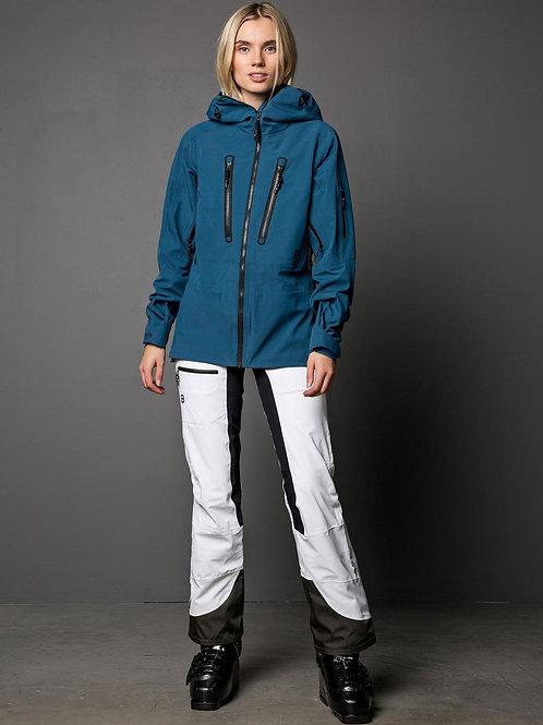 8848 Pow W jacket