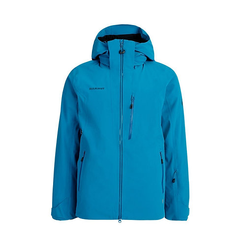 Mammut hs Thermo jacket