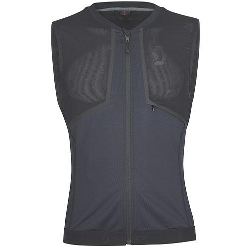 Scott Premium Vest Men