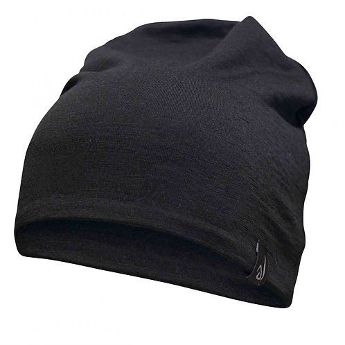 Ivanhoe Underwool hat
