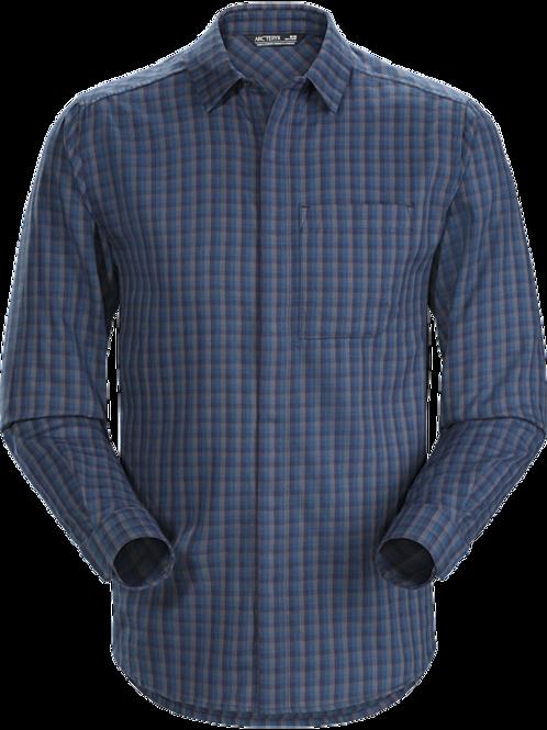 Arcteryx Bernal Shirt LS