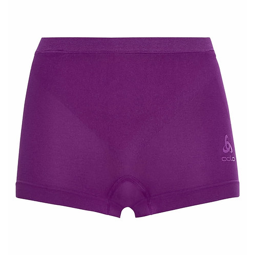 Odlo performance light sports-underwear