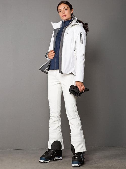 8848 Adali W Jacket