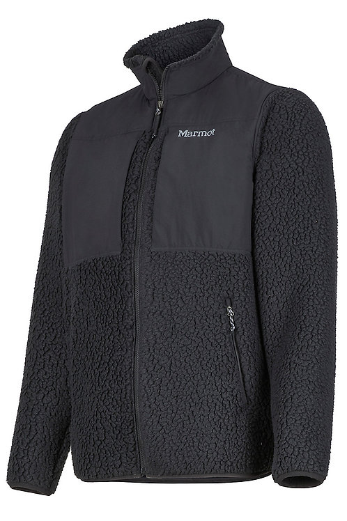 Marmot Wiley jacket
