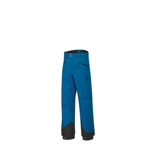 Mammut Stoney HS Pants tidigare säsong