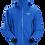 Thumbnail: Arcteryx Sabre Jacket 18/19