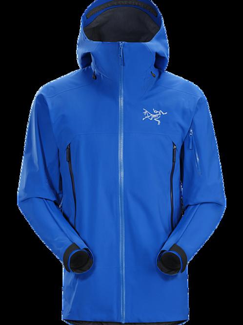 Arcteryx Sabre Jacket 18/19