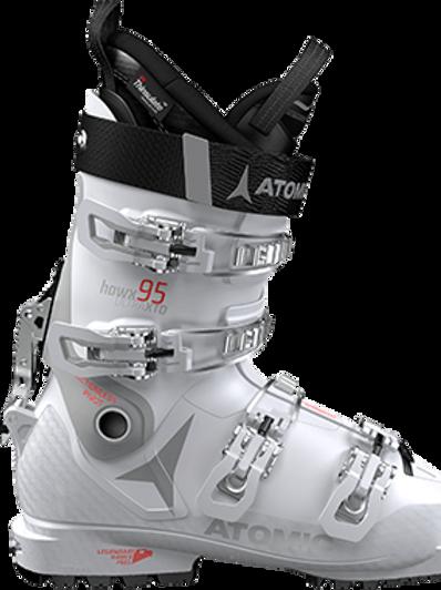 Atomic Hawx Ultra Xtd 95