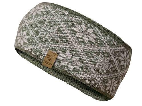 Ivanhoe Elsie headband