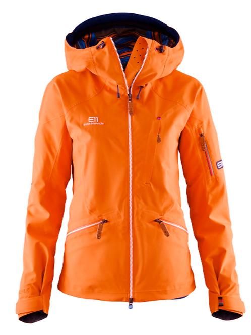 Elevenate Zermatt Jacket W tidigare säsong
