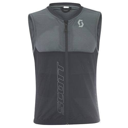Scott Light vest Men