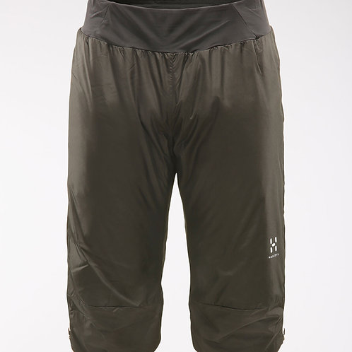 Haglöfs Barrier knee pant