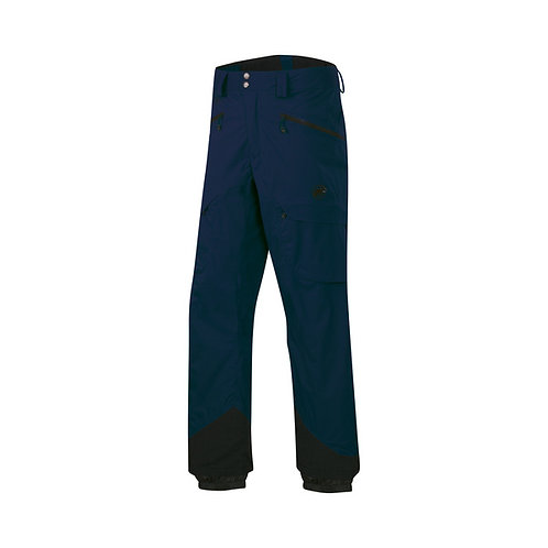 Mammut Stoney HS Pant tidigare säsong