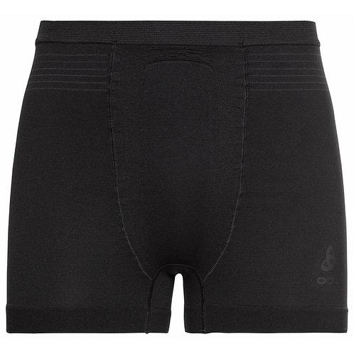 Odlo performance light sports-underwear