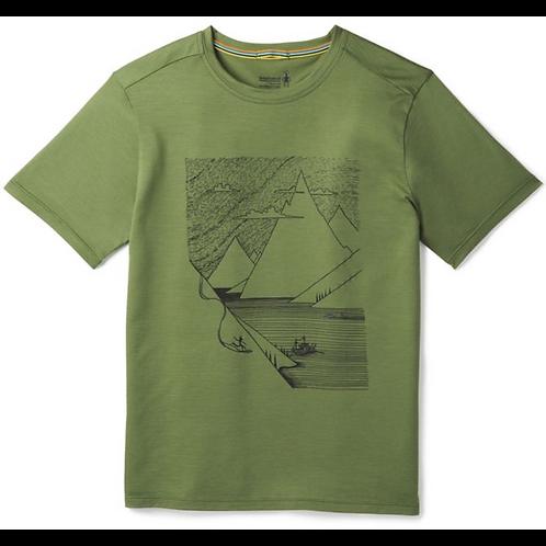 Smartwool 150 T-Shirt