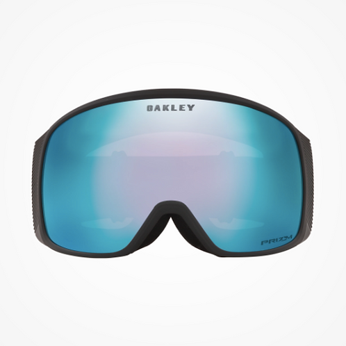 Oakley Flight Tracker XL