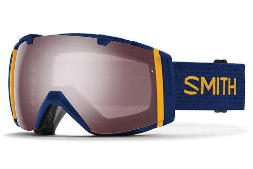 Smith I/O Navy Scout 16/17
