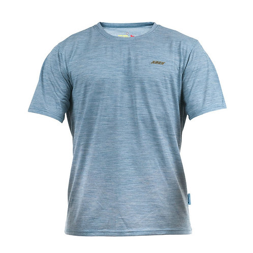 Kask Mens Tee Mix Cool