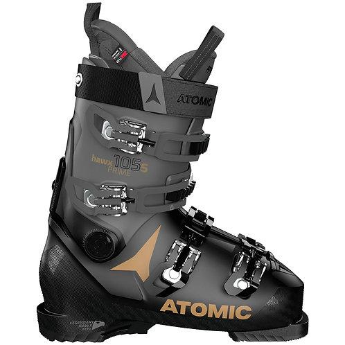 Atomic Hawx Prime 105s