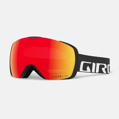 Giro Contact